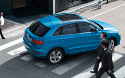 Audi Q5 for sale in Surrey, BC